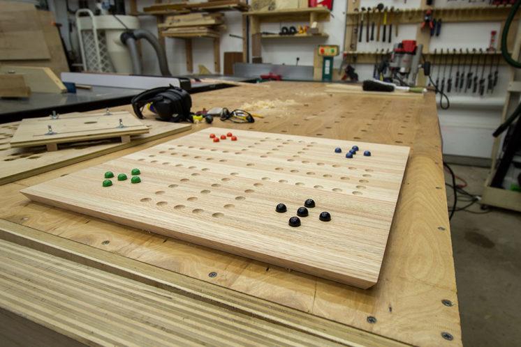 board game (16)