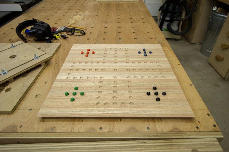 board game (18)