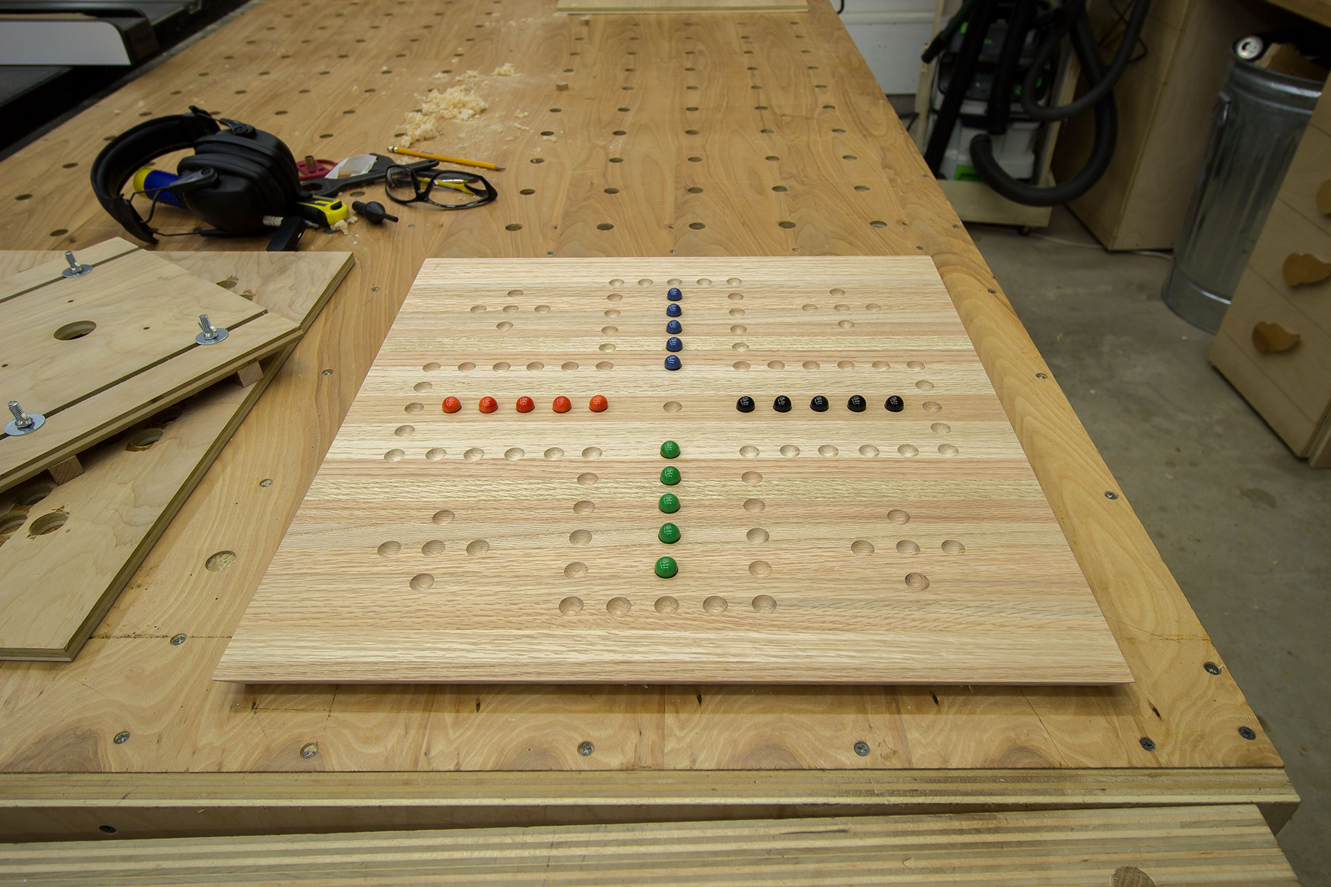 Wahoo board game template wahoo board game template woodworkingdiyplansshedscom maxwellsz