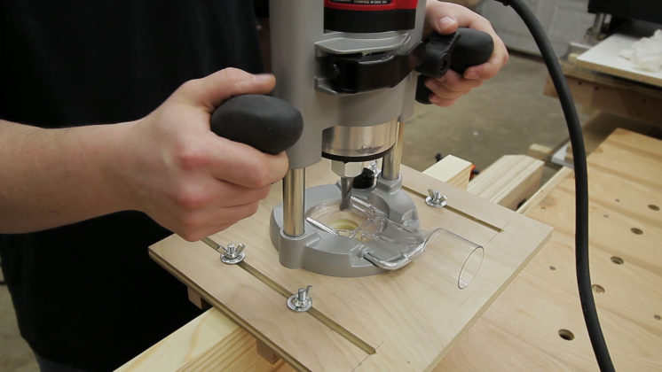 router-edge-guide-mortise-jig-(14)