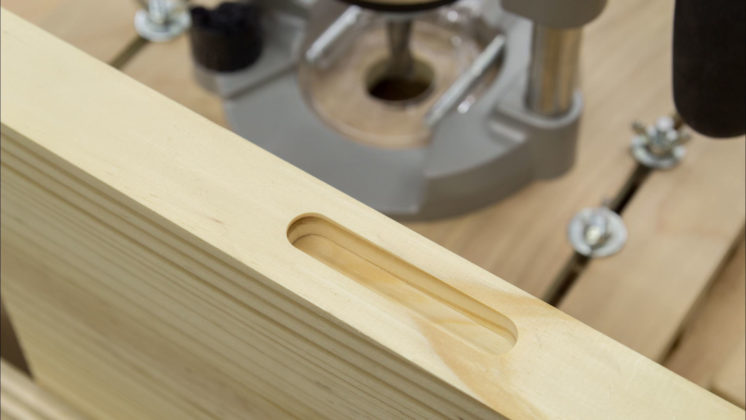router-edge-guide-mortise-jig-(16)