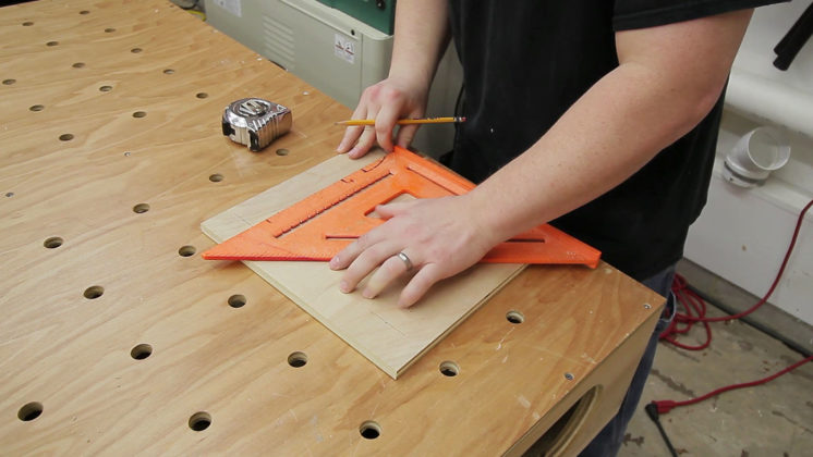 router-edge-guide-mortise-jig-(2)