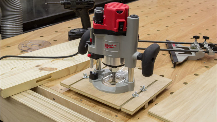 router-edge-guide-mortise-jig-(20)