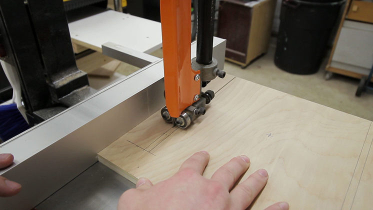 router-edge-guide-mortise-jig-(3)
