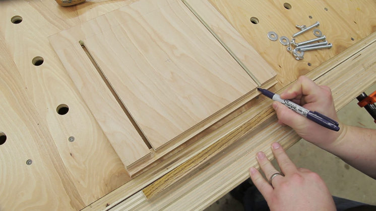 router-edge-guide-mortise-jig-(6)