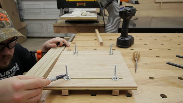router-edge-guide-mortise-jig-(9)