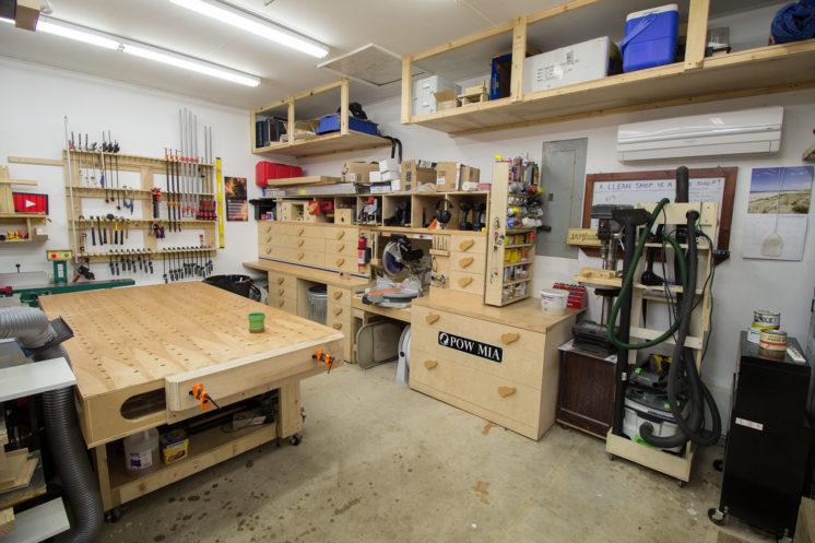 shop organization (10)