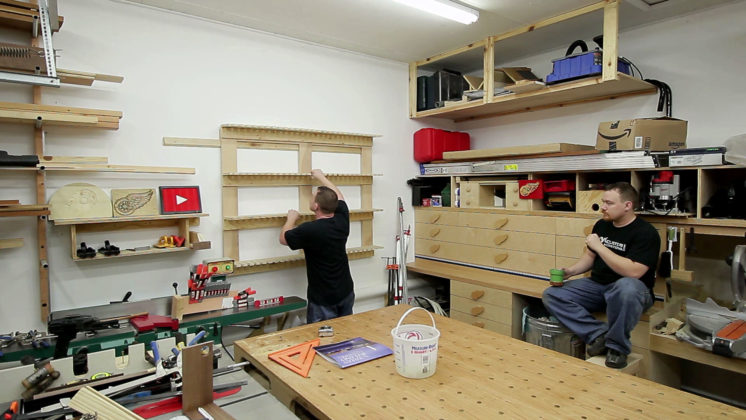 shop organization (5)