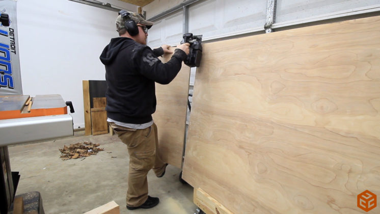 box joint jig (1)