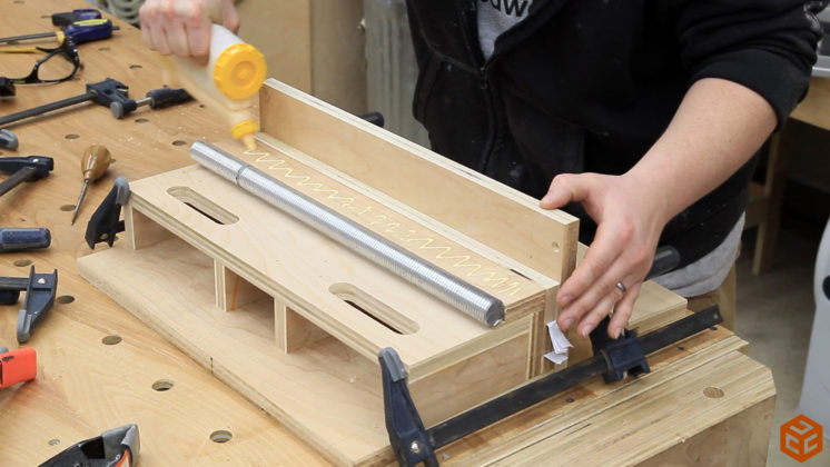 box joint jig (10)