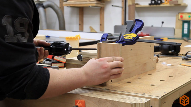 box joint jig (12)
