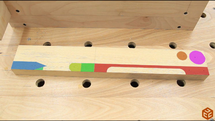 box joint jig (13)