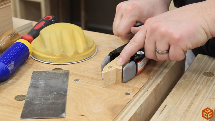 box joint jig (17)