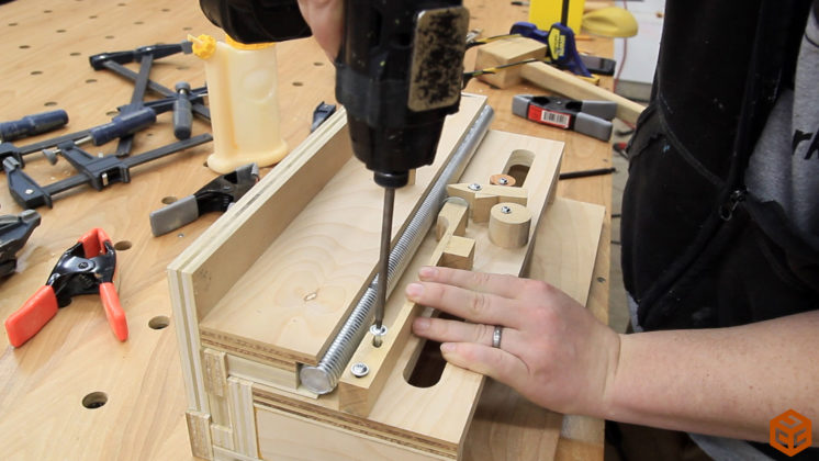 box joint jig (18)