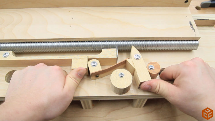 box joint jig (19)