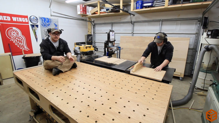 box joint jig (2)