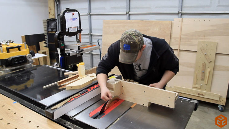 box joint jig (20)