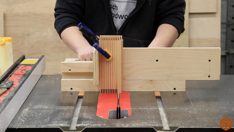 box joint jig (21)