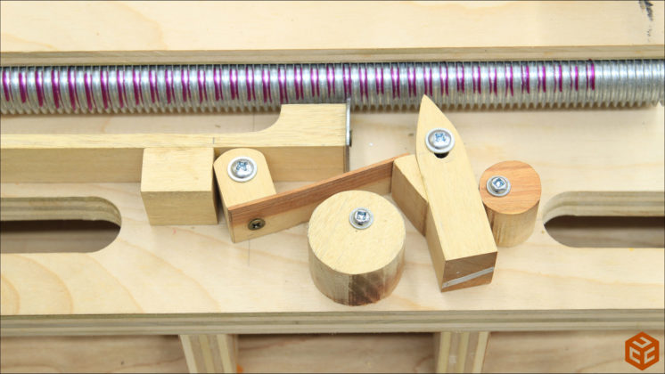 box joint jig (23)