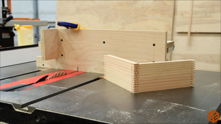 box joint jig (25)