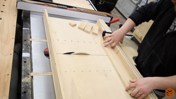 box joint jig (3)