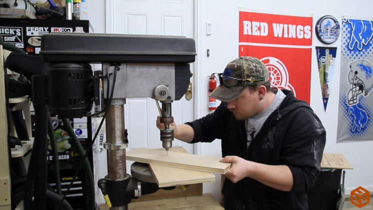 box joint jig (4)