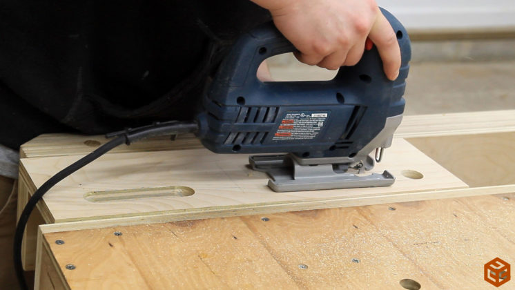 box joint jig (5)