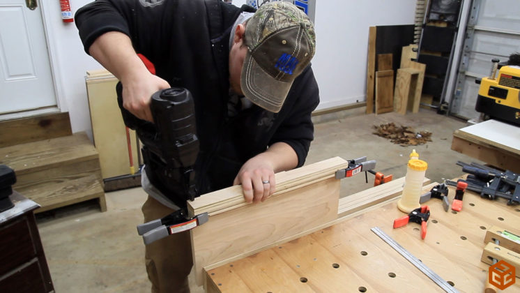 box joint jig (7)