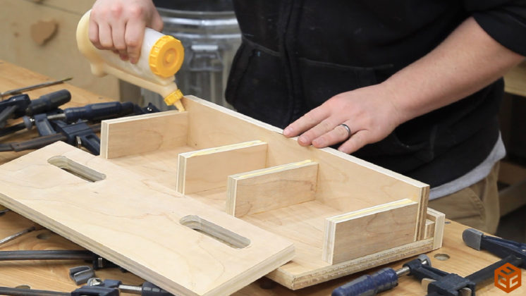 box joint jig (8)