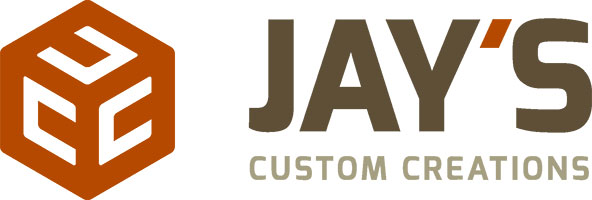 Jays Custom Creations