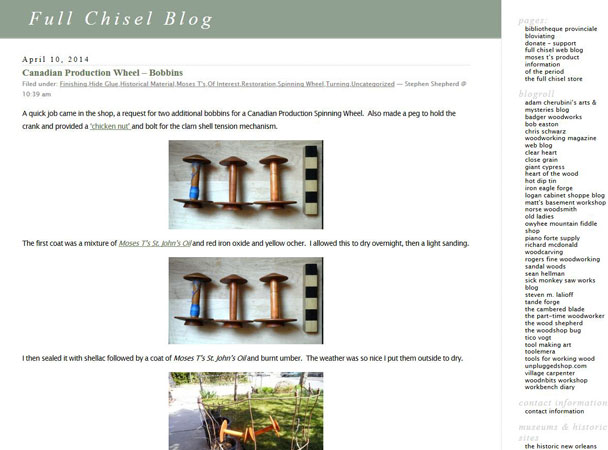 Full-Chisel-blog