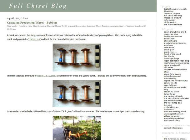Full-Chisel-blog