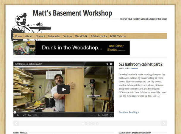 Matts-basement-workshop
