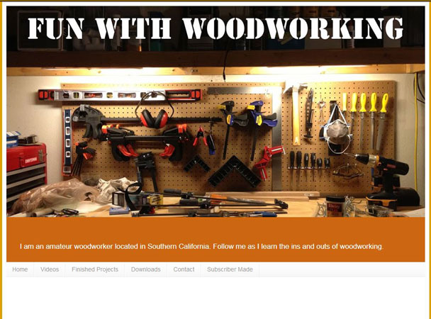 fun-with-woodworking