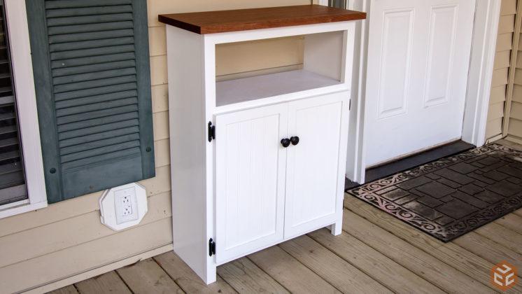 simple cabinet (32)