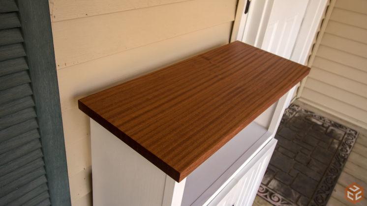 simple cabinet (33)