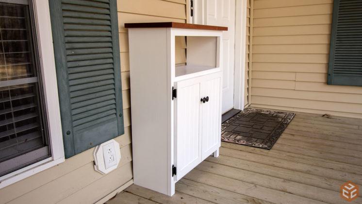 simple cabinet (34)