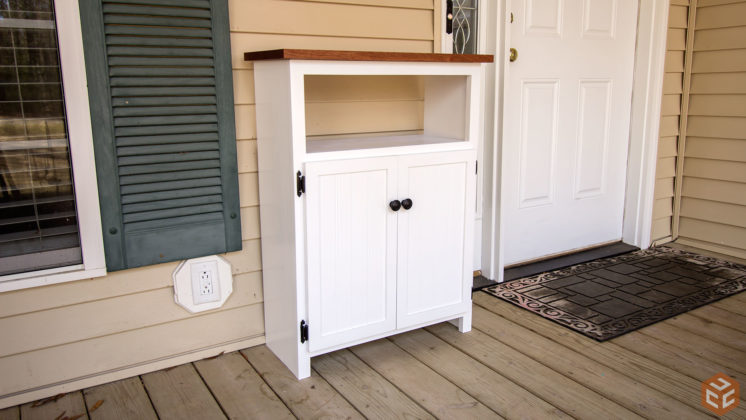 simple cabinet (35)