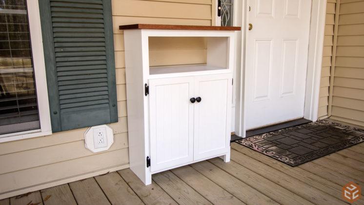 simple cabinet (35)