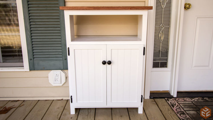 simple cabinet (36)