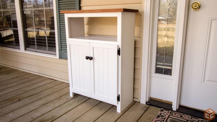 simple cabinet (37)