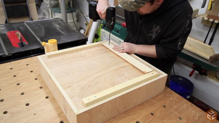 dart board cabinet (11)