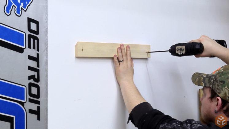 dart board cabinet (15)