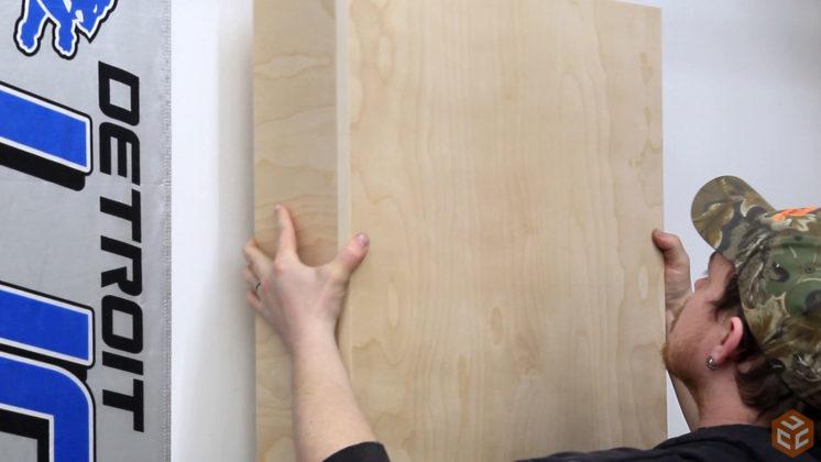 dart board cabinet (16)