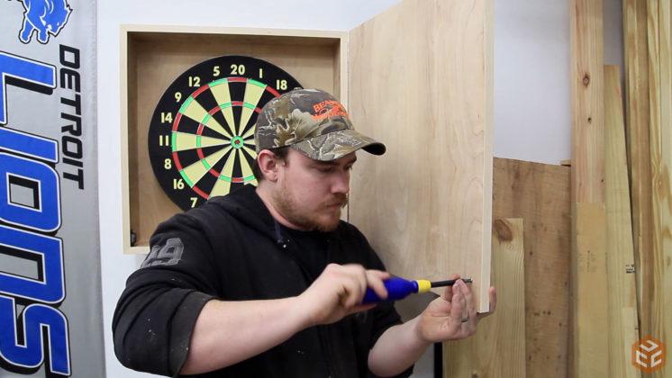 dart board cabinet (18)