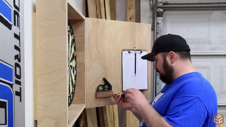 dart board cabinet (19)