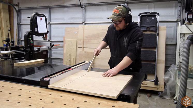 dart board cabinet (2)