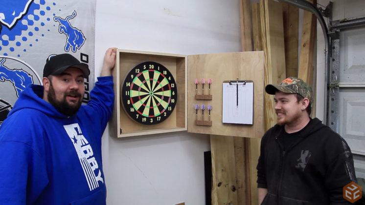 dart board cabinet (21)