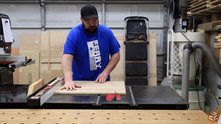 dart board cabinet (3)