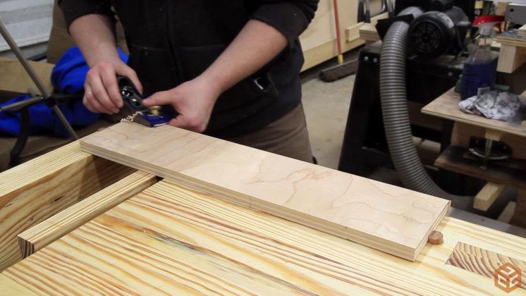 dart board cabinet (5)